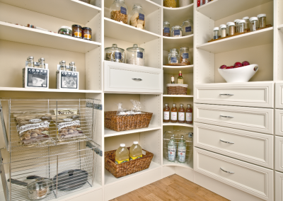 classica_bisque_pantry_lower-view