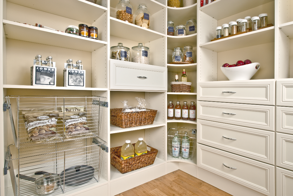 Classica_bisque_pantry_lower View